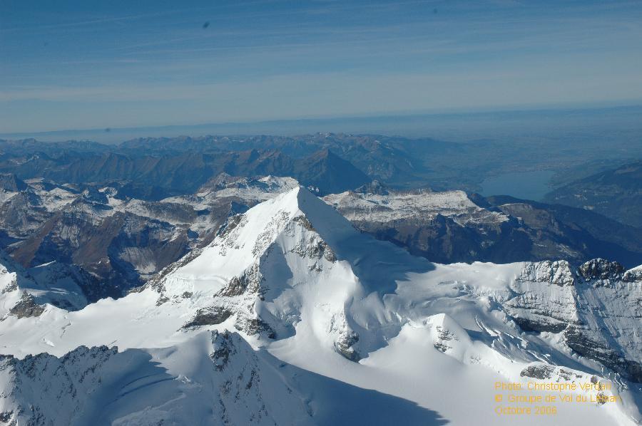 vol alpes geneve mont blanc jungfrau cervin lausanne bl 233 cherette mont blanc alpes cadeau